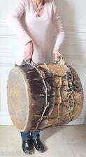 TAM TAM africain percussions