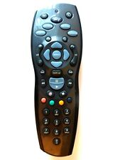 SKY + HD 1TB HIGH DEFINITION BOX REMOTE CONTROL