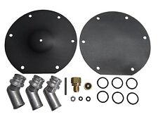 PRINS VSI Verdampfer Reparatursatz / Typ A - E  Repair Kit LPG VSI 180/10020+AL