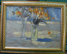 Russian Painting original oil canvas Larisa Koneva-Shingiriy Still lifes 2015 06