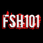 FSH101 Home of FREE SHIPPING