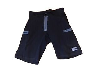 Specialized MTB shorts mens small