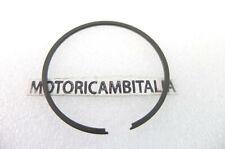 FASCIA FASCIE 38,8X1,2 segmento AC4 Anello x PISTONE CILINDRO ring Minarelli