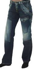 TAKE TWO Herren Jeans Größe W29/L34  NEU