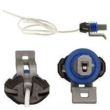 Ignition Knock (Detonation) Sensor Connector Airtex 1P1432