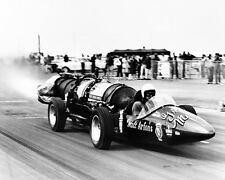 1964 Arfons Green Monster Jet Dragster Photo c3717-V4PTUV