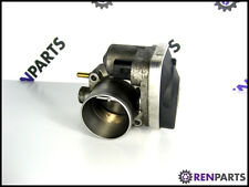 Renault Clio III 2005-2012 1.4 16v + 1.6 16v Throttle Body Housing Valve