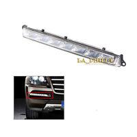 New Right LED Driving Light Lamp Fog Lamp for Mercedes X164 X166 GL-Class