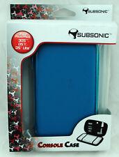 Etui, housse, boitier de protection & de transport pour Nintendo Ds lite Dsi 3DS