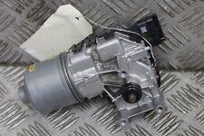 Moteur essuie glace avant - Peugeot 308 II après oct. 2013 - 0390241587