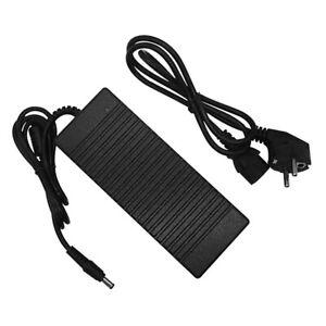 LED Netzteil RGB RGBW Stripe 12V 24V 2A 3A 5A 6A 10A 12,5A 20A 40A Power Supply