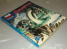 Dampyr Speciale n.4 con 160 pagine inedite edizioni Bonelli del 2008