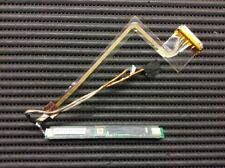 Cable Flex de Video Sony Vaio VGN-FZ11Z PCG-381 LCD Video Cable 073-0001-2855 _A