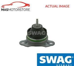 ENGINE MOUNT MOUNTING SUPPORT RIGHT SWAG 62 92 4591 G NEW OE REPLACEMENT