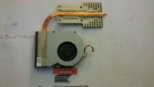 toshiba satellite L350-16U  ventilateur complet