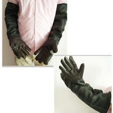 Anti-bite Safety Training Protective Gloves Capture Dog Snake Thickening Gloves