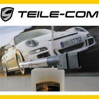 -30% ORIG. Porsche 957 Cayenne V6 3.6L 280PS 2007-2010 Zündspule / Ignition coil