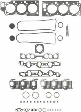 Corteco Original Gasket HS9728PT-1 CS972 Head Set for Toyota Truck (6)1988-95