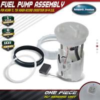 A-Premium Electric Fuel Pump Assembly for Buick Century Chevrolet Celebrity Oldsmobile Cutlass Ciera Pontiac 6000 1989-1992 2.8L 3.1L 3.3L OHV