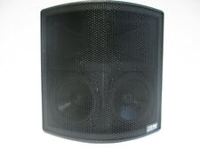 Eaw Eastern Acoustic Works Ub22z Professional Loudspeaker Black - Open Box