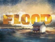 Flood (2013, Picture Book)