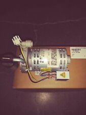Nib Scitex/Kodak versamark 0178643 Positive air pump 5120/5240 - Free Shipping