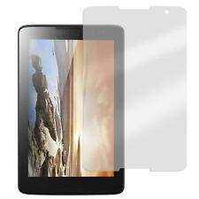 "Hellfire Trading Screen Protector Cover for Lenovo IdeaTab A8-50 A5500 8"""
