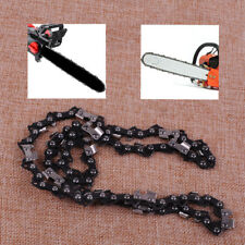 "16"" 325 063 67DL Chainsaw Saw Chain Fit For Stihl 024 026 028 029 030 031 032"