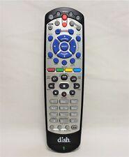 Dish Network 180552 Genuine Satellite TV Receiver Remote Control - Guaranteed