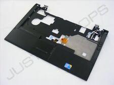 Dell Latitude E4310 Laptop Handauflage Tastatur Surround inc Touchpad 0KJRRN