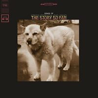 The Story So Far - Songs Of [CD]
