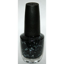 OPI Nail Polish Lacquer 0.5 - So Elegant
