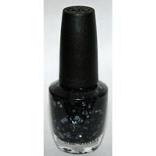 Opi Nail Polish Lacquer 0.5 - So Elegant