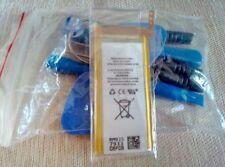 iPod Nano 5 5th Gen Generation Battery Power Flex Cable + Tools