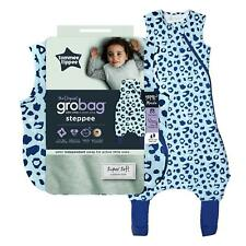 Tommee Tippee Grobag Steppee Baby Romper Suit - 18-36m 2.5 Tog - Abstract Animal