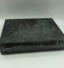 Samsung SDR-5102N 2 Tb Digital Video Recording System