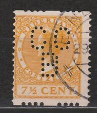 Roltanding 8 PERFIN CCB Nederland Netherlands syncopated Pays Bas