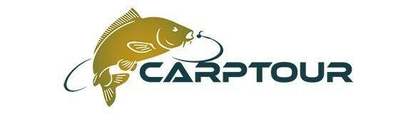 Carpon Master vara 10 ft 12 ft hasta 3,5lbs pescar peces carpa accesorios gratis