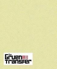 The Gruen Transfer ' Casimir, Jon