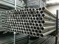 New 2.4m Scaffold Tube OD48mm tube 4mm thickness