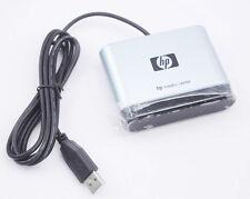New HP USB MCE IR Wireless Receiver Windows 7 Vista