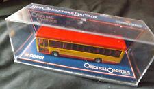 More details for corgi original omnibus company 42804 dennis dart plaxton pointer stevensons
