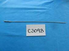 R Wolf Surgical Laparoscopic 5mm Debakey Grasping Forceps Insert 8393324m