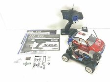 Team Associated RC18R 1/18 Scale Rally Car Brushed ARTR Used