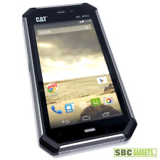 CAT Caterpillar S50c Rugged Smartphone - DUMMY, DISPLAY Phone Non Functional