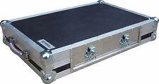 Pioneer DDJ-RX Controller Swan Flight Case DJ (Hex)