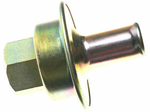 Air Pump Check Valve 2DVH84 for D250 W150 Caravan Omni 400 Aries 600 Rampage