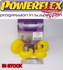 PFF1-814 Powerflex Kit di montaggio motore V6 SOLO PER ALFA