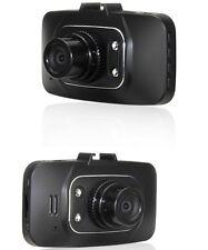 Boite noire véhicule caméra de sécurité vidéo caméscope auto voiture infrarouge
