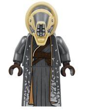 LEGO HAN SOLO STAR WARS STORY MINIFIGURE MOLOCH 75210 LANDSPEEDER